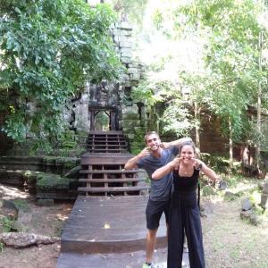 20130825_Angkor_Wat_045