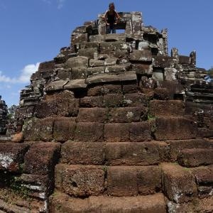 20130825_Angkor_Wat_046