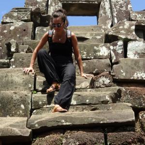 20130825_Angkor_Wat_047