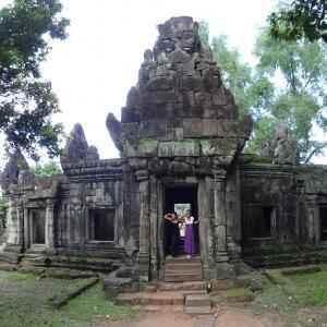 20130825_Angkor_Wat_049
