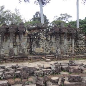 20130825_Angkor_Wat_050