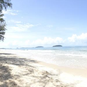 20130828_09_01_Sihanoukville_Otres_Beach_001
