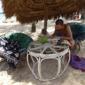 20130828_09_01_Sihanoukville_Otres_Beach_004