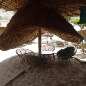 20130828_09_01_Sihanoukville_Otres_Beach_006