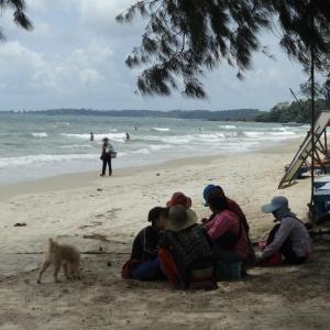 20130828_09_01_Sihanoukville_Otres_Beach_010