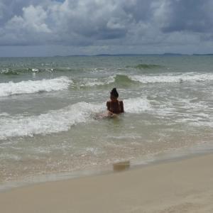 20130828_09_01_Sihanoukville_Otres_Beach_015
