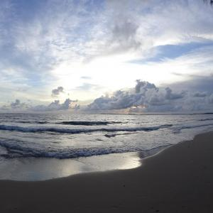 20130828_09_01_Sihanoukville_Otres_Beach_018
