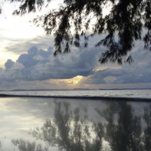 20130828_09_01_Sihanoukville_Otres_Beach_019