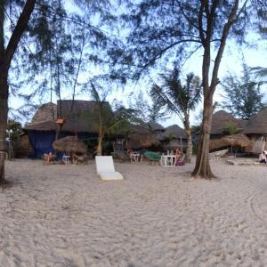 20130828_09_01_Sihanoukville_Otres_Beach_021