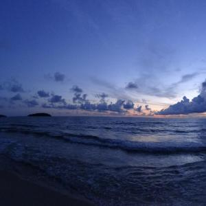 20130828_09_01_Sihanoukville_Otres_Beach_022
