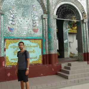 20130902_Yangon_Shwedagon_Pagode_004