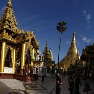 20130902_Yangon_Shwedagon_Pagode_006