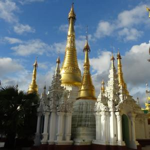 20130902_Yangon_Shwedagon_Pagode_007