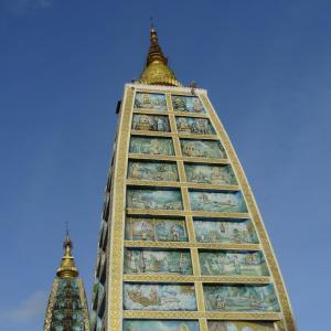 20130902_Yangon_Shwedagon_Pagode_009