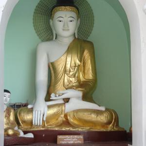 20130902_Yangon_Shwedagon_Pagode_010