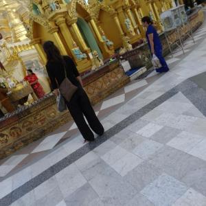 20130902_Yangon_Shwedagon_Pagode_013