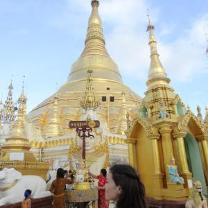 20130902_Yangon_Shwedagon_Pagode_014