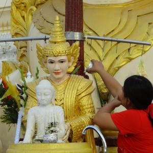 20130902_Yangon_Shwedagon_Pagode_015