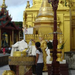 20130902_Yangon_Shwedagon_Pagode_016