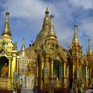 20130902_Yangon_Shwedagon_Pagode_017