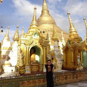 20130902_Yangon_Shwedagon_Pagode_018