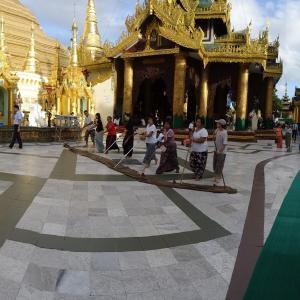 20130902_Yangon_Shwedagon_Pagode_019