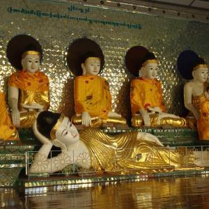 20130902_Yangon_Shwedagon_Pagode_020