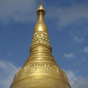20130902_Yangon_Shwedagon_Pagode_021