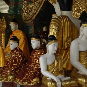 20130902_Yangon_Shwedagon_Pagode_022