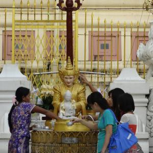 20130902_Yangon_Shwedagon_Pagode_023