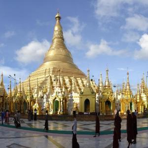 20130902_Yangon_Shwedagon_Pagode_025