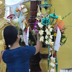20130902_Yangon_Shwedagon_Pagode_030