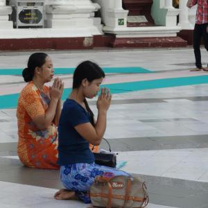 20130902_Yangon_Shwedagon_Pagode_031