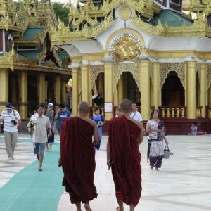 20130902_Yangon_Shwedagon_Pagode_032