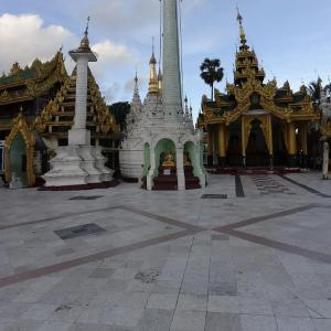 20130902_Yangon_Shwedagon_Pagode_033