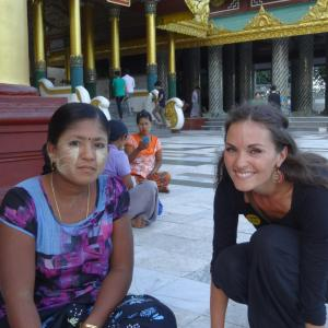 20130902_Yangon_Shwedagon_Pagode_034