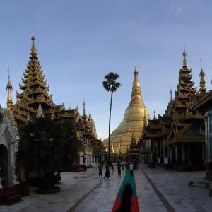 20130902_Yangon_Shwedagon_Pagode_035
