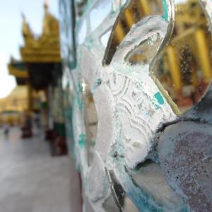 20130902_Yangon_Shwedagon_Pagode_037