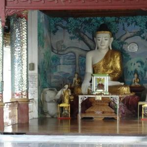 20130902_Yangon_Shwedagon_Pagode_039
