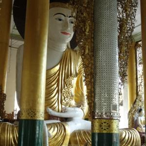 20130902_Yangon_Shwedagon_Pagode_040