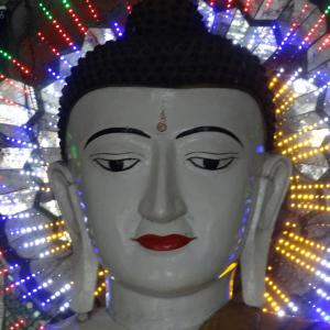 20130902_Yangon_Shwedagon_Pagode_042