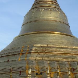 20130902_Yangon_Shwedagon_Pagode_043