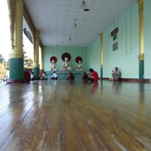 20130902_Yangon_Shwedagon_Pagode_047