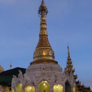 20130902_Yangon_Shwedagon_Pagode_048