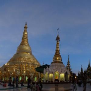 20130902_Yangon_Shwedagon_Pagode_050