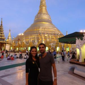 20130902_Yangon_Shwedagon_Pagode_052