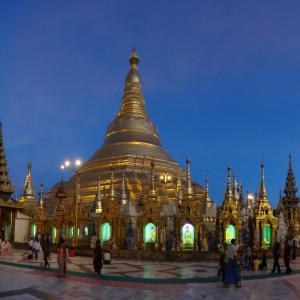 20130902_Yangon_Shwedagon_Pagode_054