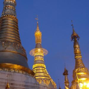 20130902_Yangon_Shwedagon_Pagode_055