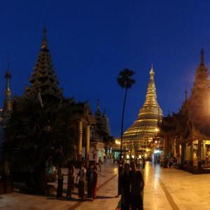 20130902_Yangon_Shwedagon_Pagode_056