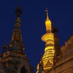 20130902_Yangon_Shwedagon_Pagode_057